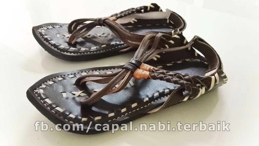 would his How the Prophet Sandals carry wPmyn0vN8O